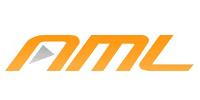 Arun Microlectronics limited