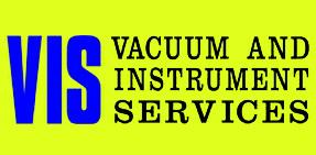 VIS Services