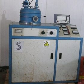 P1110517